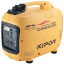 Generator digital Kipor IG2000