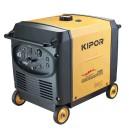 Generator digital Kipor IG6000