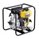 Motopompa apa curata Kipor KDP 30