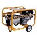 Generator Benza cu rezervor standard E8000
