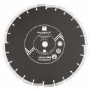 Disc diamantat pentru asfalt 350MM 14AS