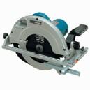 Fierastrau circular manual Makita 5903R