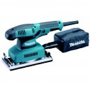 Masini de slefuit alternative Makita BO3710