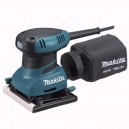 Masini de slefuit alternative Makita BO4556