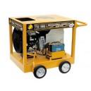 Generator Benza cu rezervor standard TRS12000